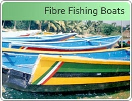 Fiber Fishing Boat Manufactures, Fishing Boats Suppliers