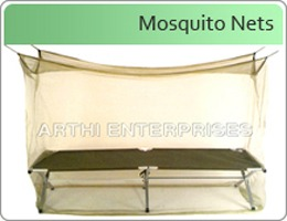 Mosquito Mesh Manufacturers, Mosquitoes Nets for Windows and Doors
