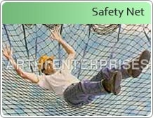 Safety Net, PP Safety Net, Construction Safety Net